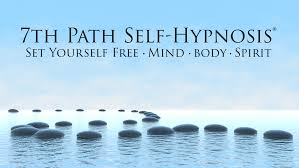 7-path-self-hypnosis