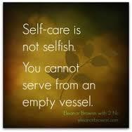 selfcare2